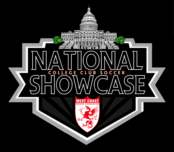 West Coast Soccer Association National Showcase & League Cup