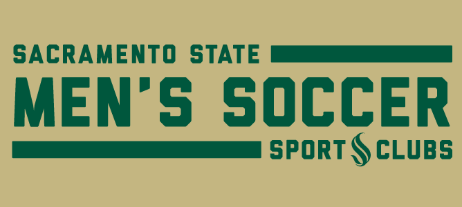 Sac State Men Expansion