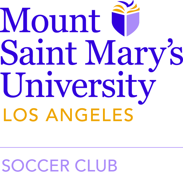 Mount Saint Mary's